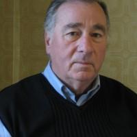 Lew Worrad