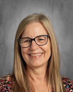 Cynthia Boyd