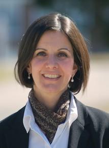 Donna Petter